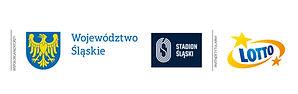 logotypy_pasek_pojedynczy_NEW-01.jpg
