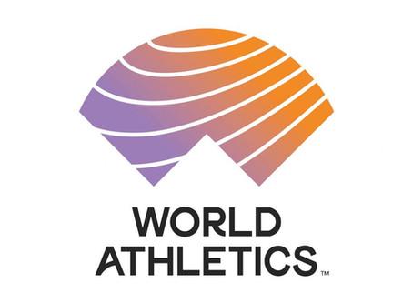 LOTTO Memoriał Kamili Skolimowskiej doceniony przez World Athletics