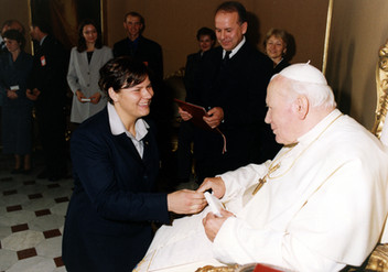 Papież.jpg