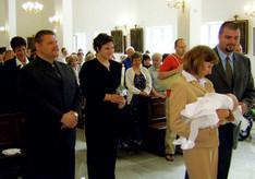CHRZCINY MARYSIA1.jpg