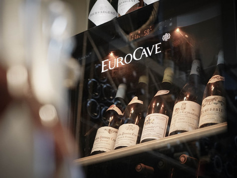 EuroCave