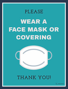 digital-signage-portrait-safety-mask-blu