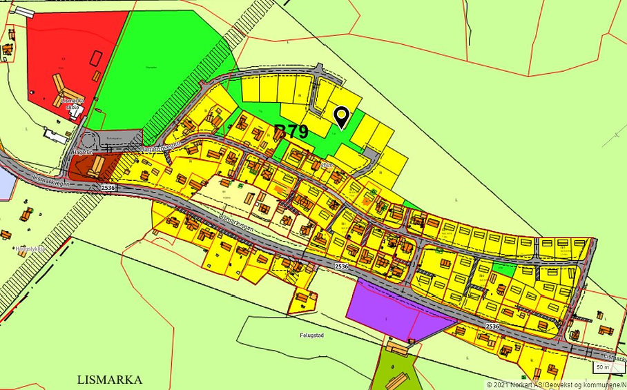 Kommuneplan.JPG