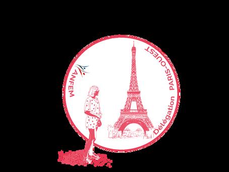 La délégation ouvre à nouveau à partir du lundi 3 mai 2021 !