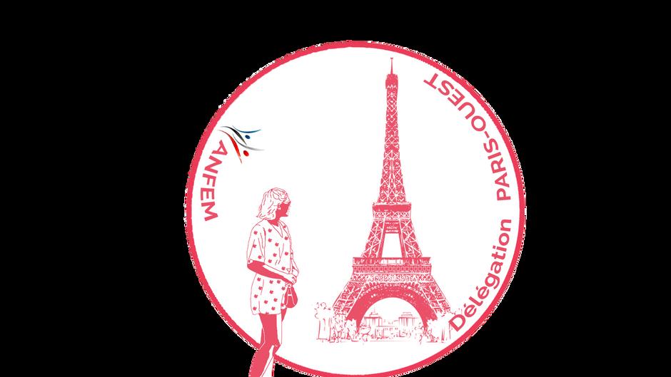 Anfem paris ouest recherche d'urgence une secrétaire  bénévole pour l'association.
