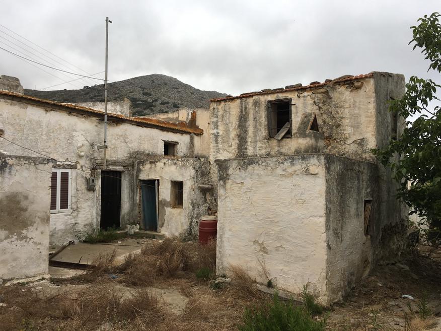 inside_village (2).JPG