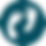 Footprints_RGB_groß.png