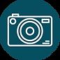 Camera_RGB_mittel.png