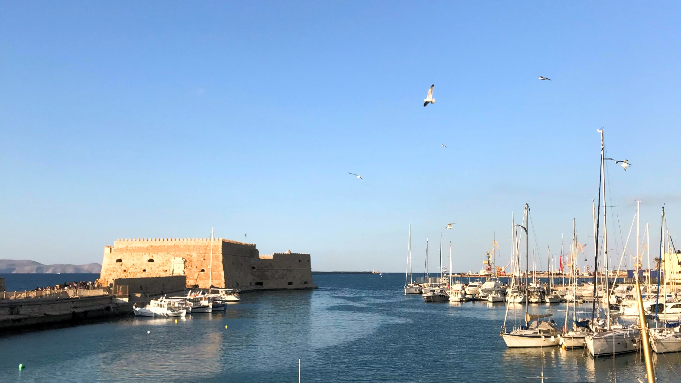 heraklion1_edited