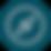 Compass_RGB_mittel.png