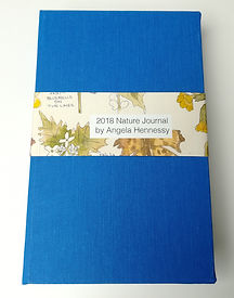 2018%20Nature%20Journal%20Book_edited.jp