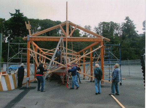 Swan Construction