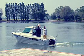 bateau_école_benjamin.jpg