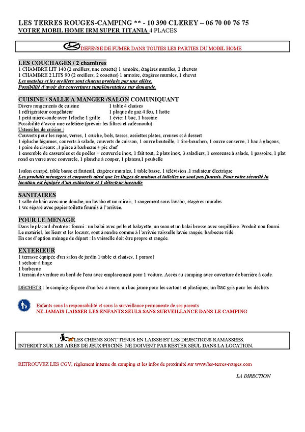 INVENTAIRE MH-page-001.jpg