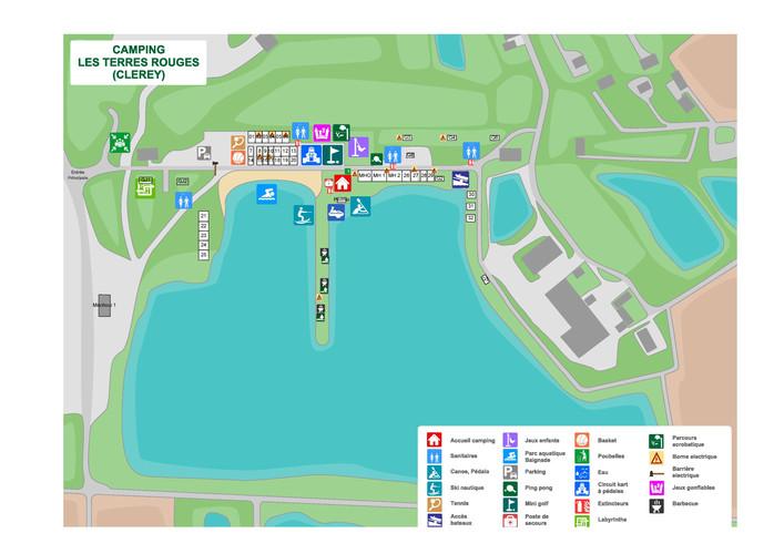 plan camping-page-001.jpg