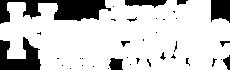Town Logo White.png
