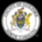 CountySeal_HiRes_Medium_Transparent.png