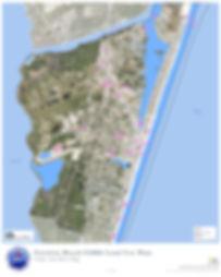 Basemap_32x40_500sc_20181116.jpg