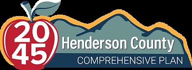 Henderson Co Comp Plan Logo_2_1_2x.png