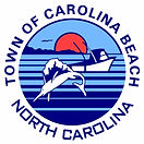 Town of Carolina Beach.jpg