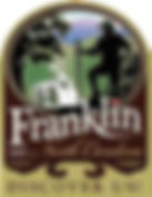 franklin logo grab from other plan.jpg