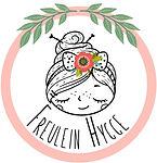 freulein hygge logo.jpg