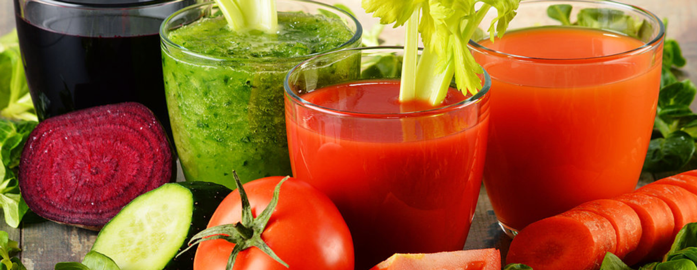 kale juice,immune system boost up,elate wellbeing