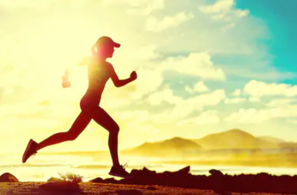 exercise,elate wellbeing