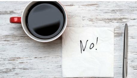no coffee, sleep hygiene,elate wellbeing