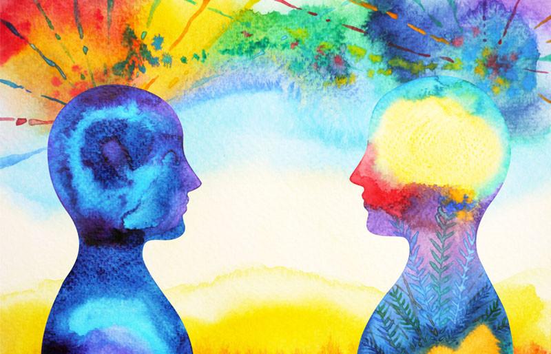psychological wellbeing,mental health,elate wellbeing
