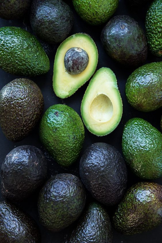 avacado, nutrition tip, elate wellbeing, eat healthy