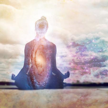 How Yoga Helps To Keep Mind Healthy