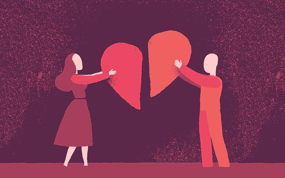 loving kindness meditation,elate wellbeing