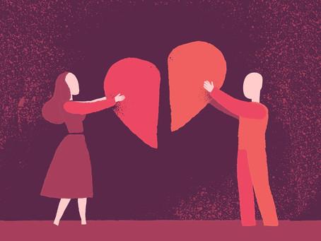 Meditation for this Month: Loving Kindness Meditation