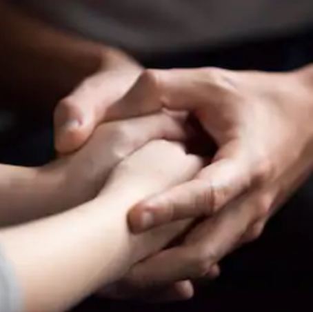 Learn About The 4 Attributes of Empathy