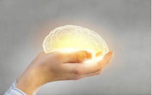 mental wellbeing,improve mental health,elate wellbeing