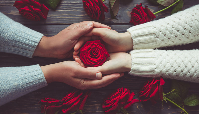 relationship problem, strategies to solve marriage problems,elate wellbeing