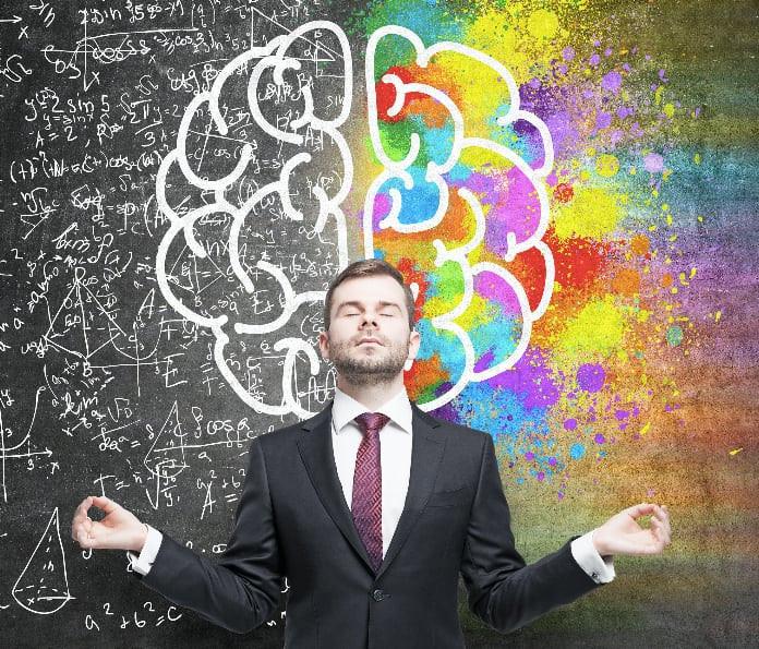 meditation,brain power,elate wellbeing