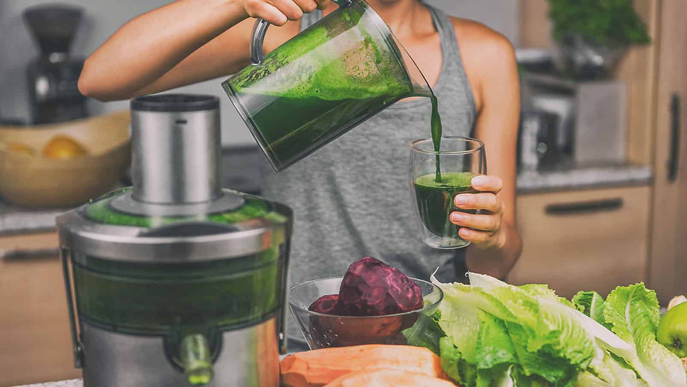 eat healthy,boost up immune system,elate wellbeing