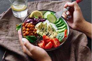 EAT HEALTHY,MENTAL HEALTH,ELATE WELLBEING