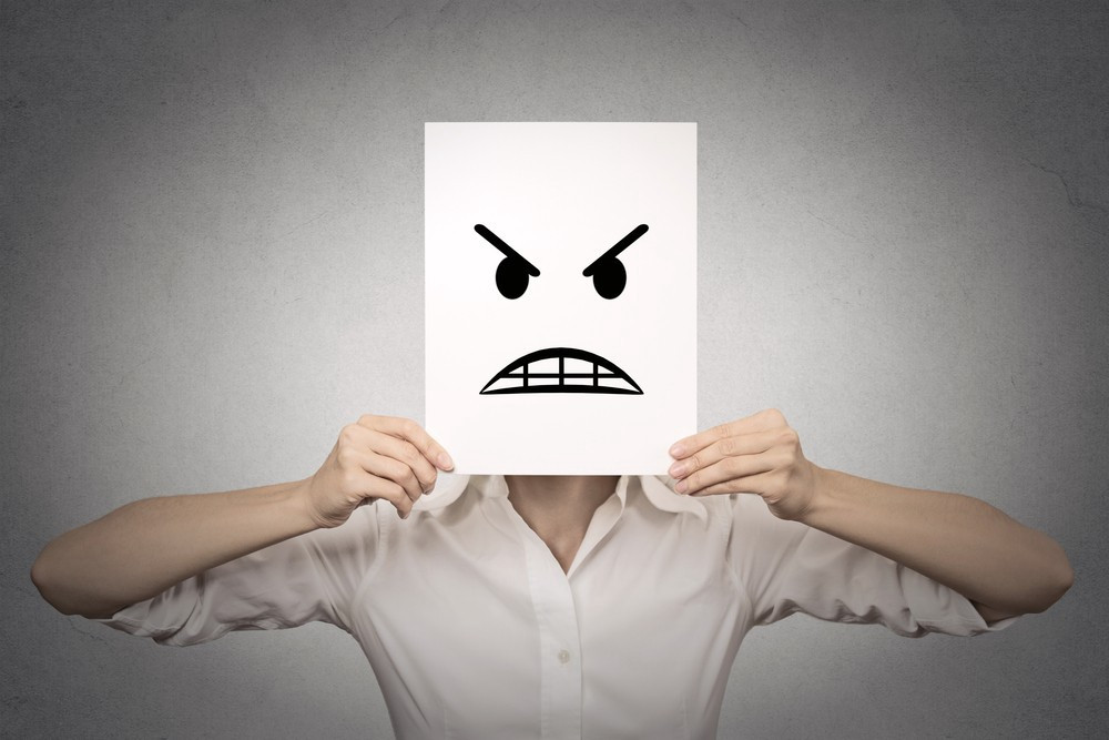 causes of anger,success in life,anger management,elate wellbeing