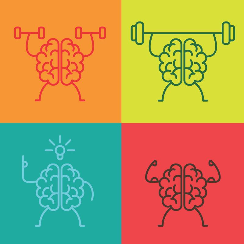 brain power,elate wellbeing