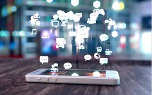 effect of social media,elate wellbeing