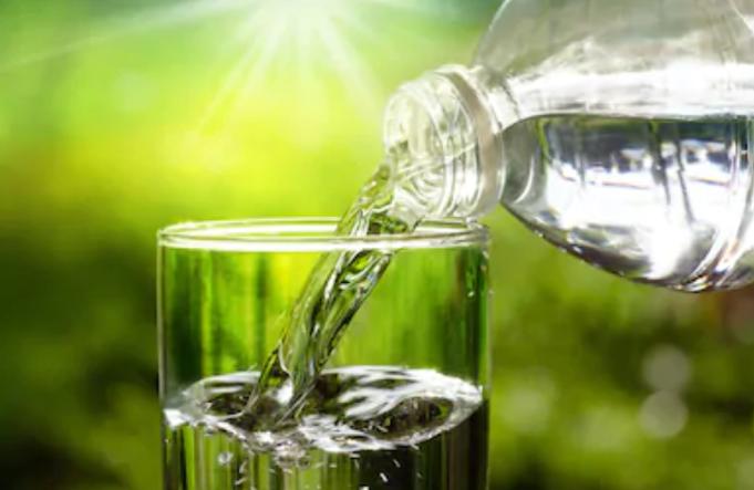 hydrate,elate wellbeing
