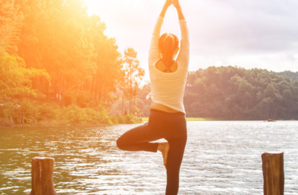 exercise,elate wellbeing,wake up early