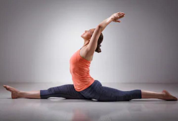 hatha yoga,elate wellbeing