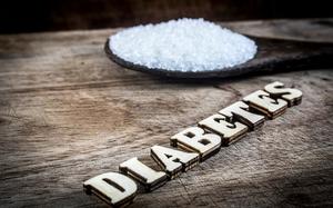 no sugar, nutrition tip, elate wellbeing