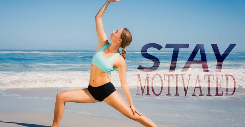 fitness,anger management,elate wellbeing