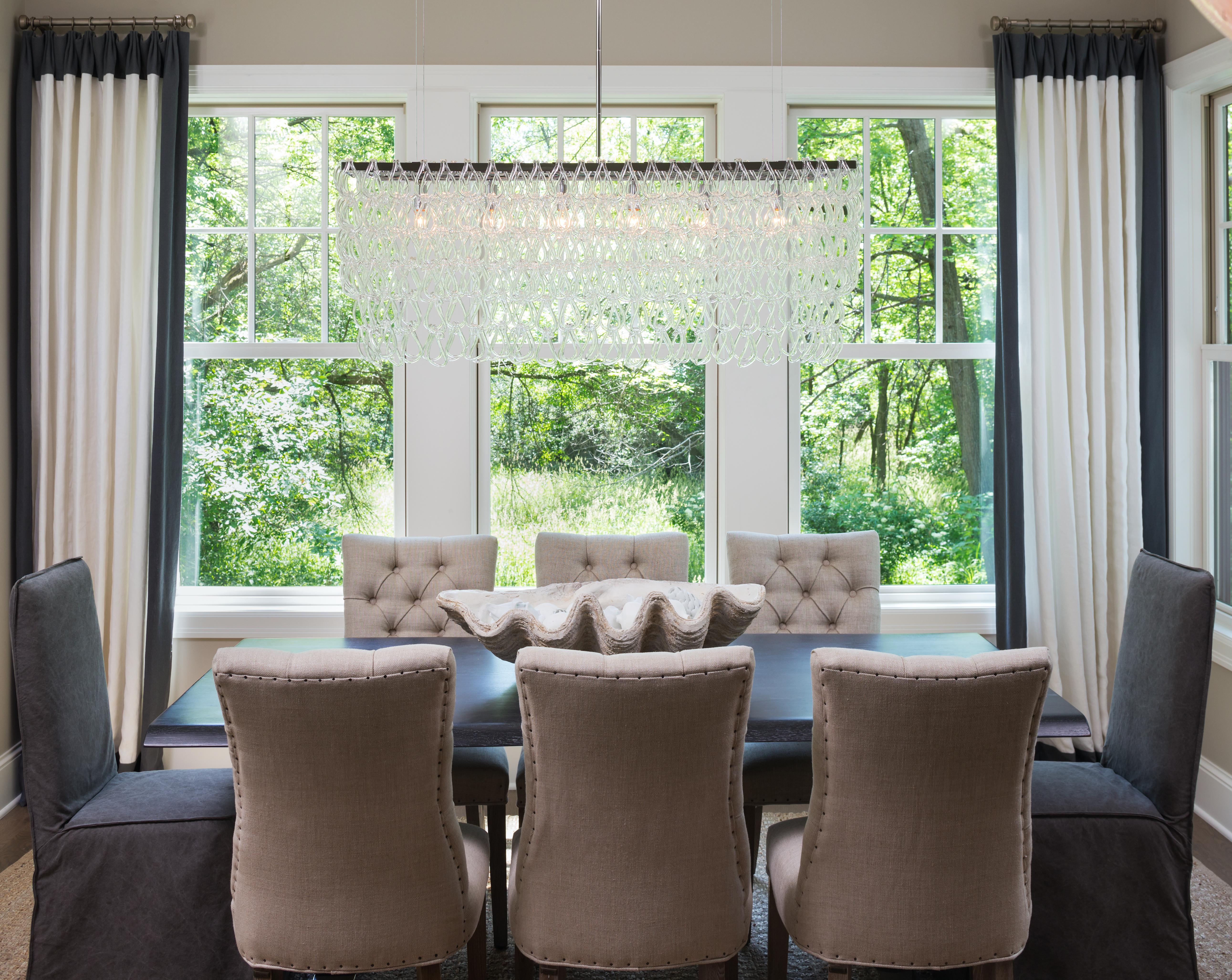 Wayzata- Artisan Home