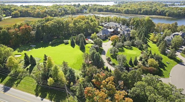 Dunrovin For Sale
